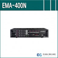 EMA-400N/다용도앰프,USB,SD Card,4채널개별볼륨조정,400와트