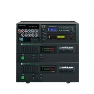 SA-6000CD-SD-U/ CD USB SD Card 라디오 640와트