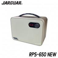 RPS-650 NEW/USB/기타연결/무선마이크1채널/USB녹음/재생/충전,전기겸용/150와트