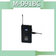 VICBOSS M-D91BC / 적용모델 P-D91C,D92C / PWA-V800,900,1200,9000 주문시 주파수 번호 기재하여 주십시요.