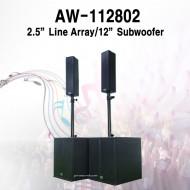 AW-112802/ 2.5